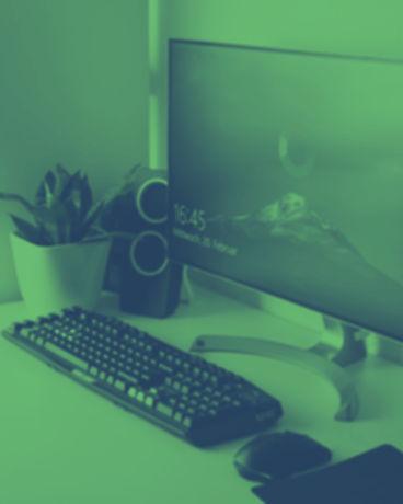b-blur-microsoft-desktop-1.jpg