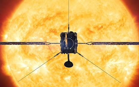 Solar Orbiter vor der Sonne.jpg