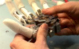 Michelangelo-Hand3 Kopie.jpg