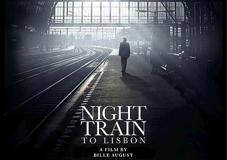 Nachtzug-nach-Lissabon-Pressemappe-Seite