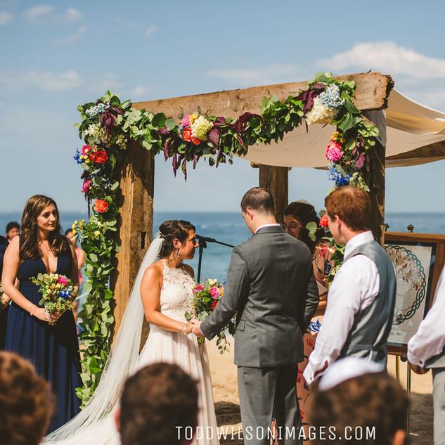 toddwilsonimages.micky.brian.wedding.032