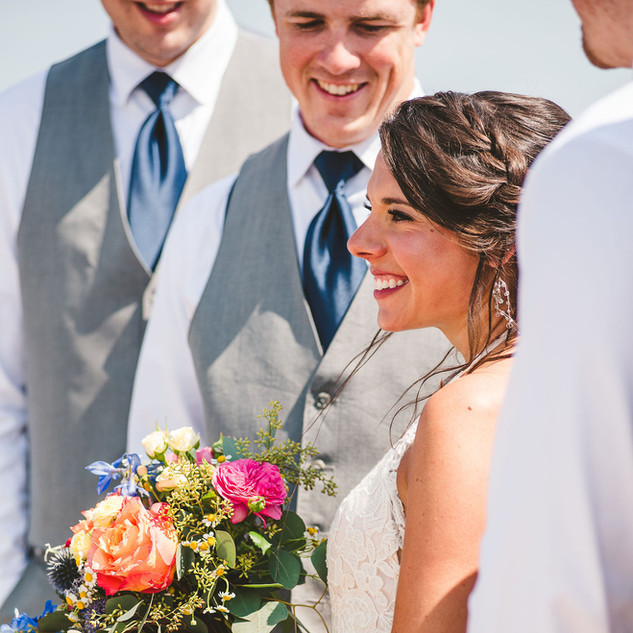 toddwilsonimages.micky.brian.wedding.014