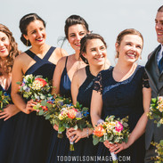 toddwilsonimages.micky.brian.wedding.013