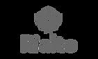 rialto logo _edited.png