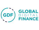 GDF Logo Combined - Teal (1)(1).png