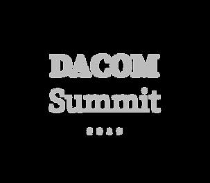 Dacom_gray-02.png