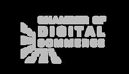 Logo_0001_Layer-4.png