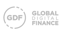 P_logo_0000_Layer-3.png