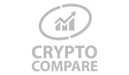 Logo_0001_Layer-5.png
