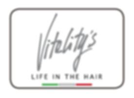 vitalitys-logo-1.png
