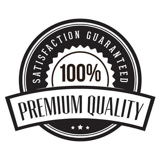 Premium%2520Quality_edited_edited.jpg