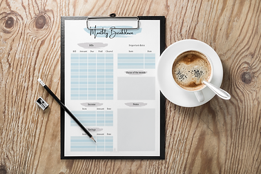Expenses 1 Mockup.png