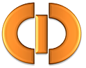 3 ORANGE FINAL LOGO.png