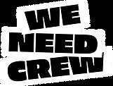 weneedcrew_logo_white.png