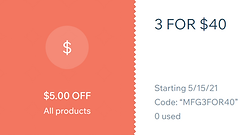 Coupon 3 for 40.png