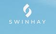 Swinhay.png