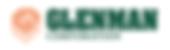 Glenman Corporation.png