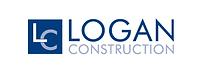 Logan construction.png