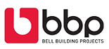 Bell Building Projects.png