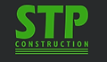 STP Construction.png