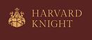 Harvard Knight.png