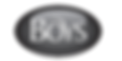 B&E Boys Ltd.png