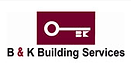 B&K Building.png