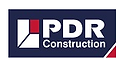 PDR Construction.png