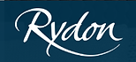 Rydon.png