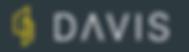 Davis Construction.png