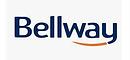Bellway.png