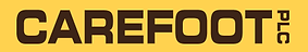 Carefoot PLC.png