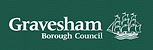Gravesham Council.png