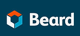 Beard Construction.png