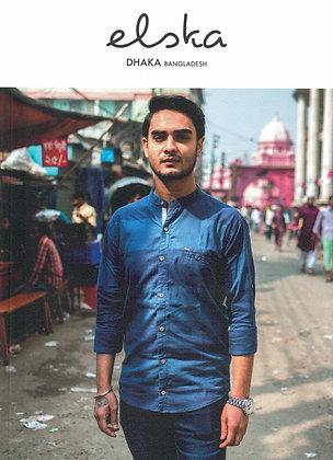 ELSKA - Dhaka (Bangladesh)