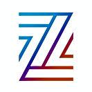 Zebras Unite logo.jpg
