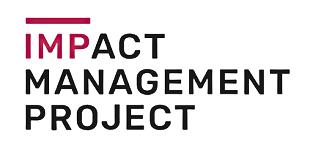 Impact Management Project logo.png