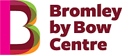 Bromley by Bow Centre.png