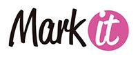 Logo Markit web.jpg