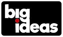 Logo bigideas.jpg
