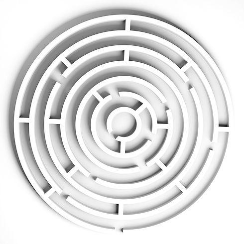 labyrinth-1872669_1920_edited_edited.jpg
