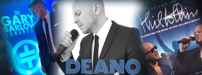 Deano