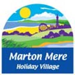 Marton Mere Holiday Village