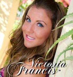 Victoria Francis