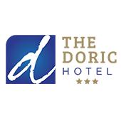 The Doric Hotel
