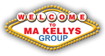 Ma Kellys Group