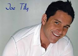 Joe Tilly