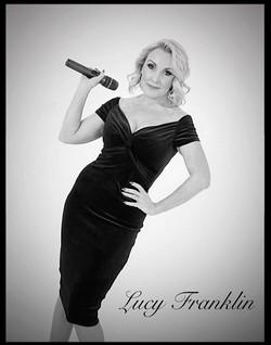 Lucy Franklin