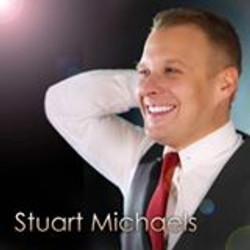 Stuart Michaels