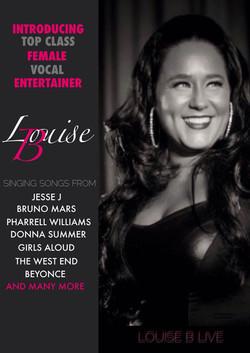 Louise B